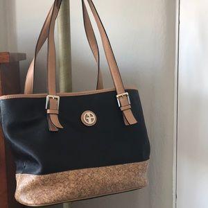 Gianni Bernini Hand Bag